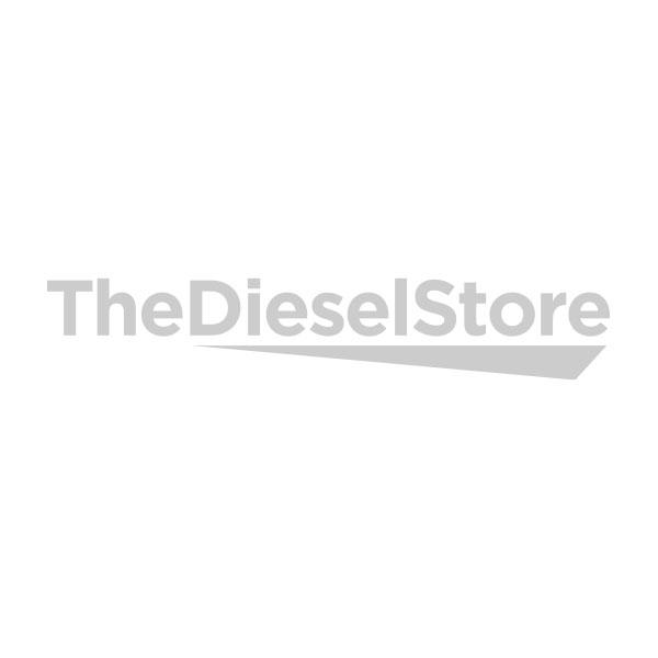 Garrett Stock Turbocharger for 2003 Ford 6.0L Power Stroke Engines