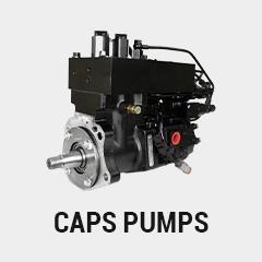 CAPS Pumps