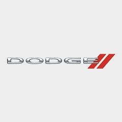 Dodge Diesel Parts