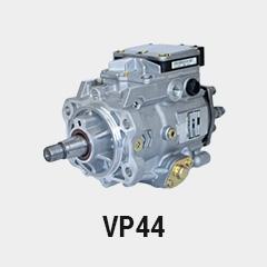 VP44 Pumps