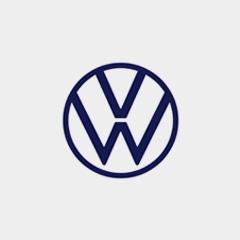 VW Diesel Parts